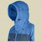 fjall_raven_keb_jacket_81762_525_UN_blue_detail_fallback
