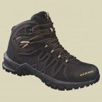mammut_3020_04310_7314_Mercury_Mid_II_GTX_Men_dark_brown_woodchip_fallback