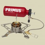 primus_omni_fuel_II_328988_with_fuel_bottle_and_pouch_fallback