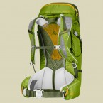 gregory_samsonite_crossflo_DTS_zulu_35_moss_green_back_fallback