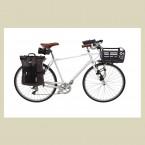 thule_100050_basket_fahrradkorb___fallback