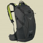 osprey_ZEALOT_15_CARBIDE_GREY_fallback