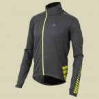 pearl_izumi_elite_barrier_jacket_1131315_shadow_grey_screaming_yellow_front_fallback
