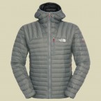 the_north_face_A2V2_174_front_fallback