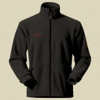 mammut_innominata_jacket_men_black_melange_fallback