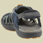 keen_kuta_1012624_m_midnight_navy_amber_green_back_fallback