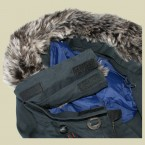 66_north_Iceland_snaefell_down_parka_fake_fur_men_W11880_detail_2_fallback