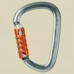 petzl_karabiner_william_triact_lock_fallback