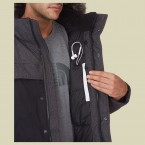 the_north_face_mc_murdo_parka_men_CP07_Q3L_detail_fallback