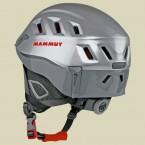mammut_Alpine_Rider_Helm_silver_back_fallback