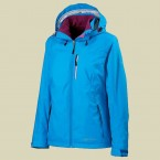 sport2000_high_colorado_126335_blau_fuchsia_fallback