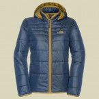 the_north_face_bishkek_jacket_A4T0_A7L_cosmic_blue_fallback