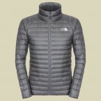 the_north_face_quince_pro_jacket_men_CFK2_N8L_front_fallback