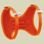 petzl_kinderbrustgurt_C18AC_Body_orange_1_fallback