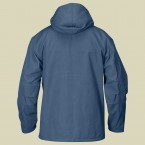 fjaellraven_Greenland_Winter_Jacket_81434_520_back_fallback