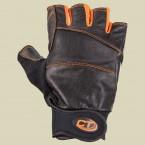 climbing_technology_progrip_ferrata_gloves_7X985_front