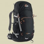 lowe_alpine_FTD_55_BLP_37L_air_zone_quest_37_large_black_fallback