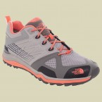 the_north_face_CCG9_GQF_front_fallback
