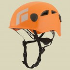 black_diamond_620206_BDOR_Half_Dome_Helmet_fallback