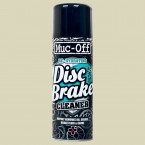 muc_off_disc_brake_cleaner_400ml_1034217_fallback