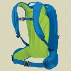 osprey_KAMBER_22_COLD_BLUE_BACK_SIDE_fallback