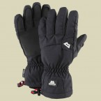 osc_6669_902_mountain_glove_women_101_black_fallback