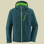 vaude_roga_jacket_men_04670_437_dl_dark_petrol_fallback
