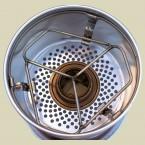 scandic_trangia_IMGP2585_espressostern_fallback