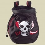 red_chili_chalkbag_redchili_chalkbag_2010_giant_pirate_fallback.jpg