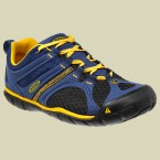 keen_1010183_m_madison_low_estate_blueyellow_fallback
