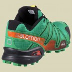 salomon_amer_L379082_7_M_speedcross_back_fallback