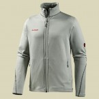 mammut_clion_jacket_ES_men_1010_17190_grey_melange_front_fallback