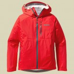 patagonia_torrentshell_women_stretch_84805_923_catalan_cora_fallback