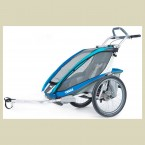 thule_chariot_CX1_blue_fallback