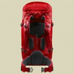 mammut_hochtourenrucksack_trion_element_30_fire_chilli_bild2_fallback.jpg