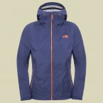 the_north_face_CF5K_A1L_front_fallback