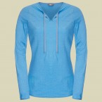 the_north_face_CEG2_Z4J_front_fallback