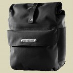 rti_norfolk_front_travel_panniers_black_fallback