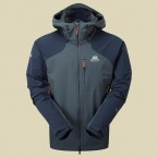 mountain_equipment_me_frontier_hooded_jacket_mens_ombre_blue_cosmos_fallback