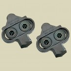 Shimano_SPD_Cleats_SM_SH51_4524667073161_fallback