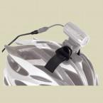 BBB_BLS_69_helmet_mount_helmhalterung_fallback