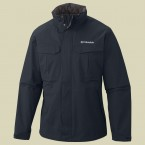 columbia_dr_downpour_jacket_S15_RO2152_439_front_fallback