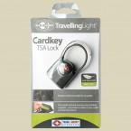 STS_ATLTSACK_NA_TravelLightTSATravelLock-Cardkey_1459_2362px_fallback