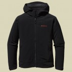 patagonia_simple_guide_hoody_women_83766_041_black_catalan_fallback