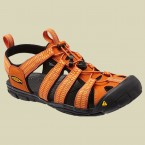 keen_clearwater_cnx_1012862_m_sunset_marigold_front_fallback