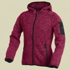 campagnolo_woman_fleece_jacket_fix_hood_3H19826_355F_scarlet_bianco_fallback