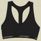 icebreaker_W-SS16-SPRITE-RACERBACK-BRA-103020001-1_fallback