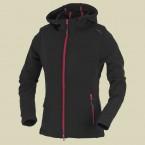 campagnolo_woman_jacket_fix_hood_3E13016_268F_antracite_scarlet_fallback