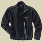 jack_wolfskin_fleece-jacke_kiruna_jacket_men_black_17606-600_fallback.jpg