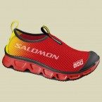 salomon_outdoor_freizeit_schuh_rx_s-lab_red_107739_fallback.jpg